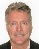 Quest Software's Ken Galvin