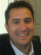 Premier Technology Services' Matthew Beesley
