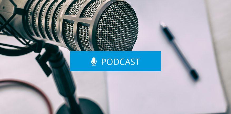 mktg-podcast-image2