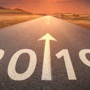 2019-Ahead