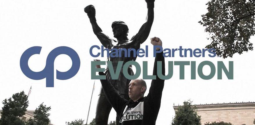 CP Evolution Rocky Part 2 Feature