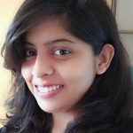 Madhumita Chaudhary of Grand View Research