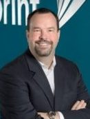 Sprint's Mike Fitz