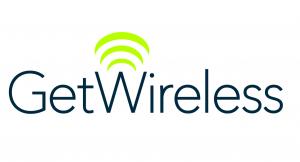GetWireless logo 2018