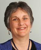 CWA's Debbie Goldman