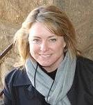AWS' Maureen Lonergan