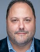 InfoSec Institute's Mike Nobers