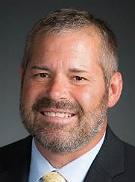 SSE Network Services' Greg Thornton