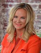Richardson Communications' Rachel Thornton