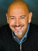 Nextiva's Eric Martorano