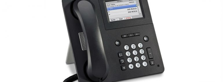 How To Check Ip Address Of Avaya Phone How to change the IP