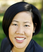 Cisco's Amy Chang