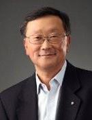 BlackBerry's John Chen