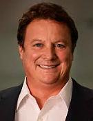 Symantec's Greg Clark