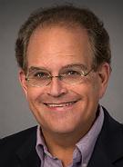 Kuznetsky Group's Dan Kuznetsky