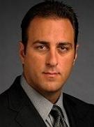 Symantec's Michael Fey
