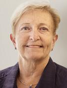 MetTel's Diana Gowen