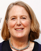 Google's Diane Greene