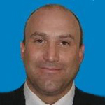 Dave Longo, Verizon