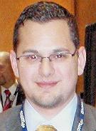SiteLock's David Mason