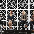 Real Women in Tech Panel at CP Evolution 2018