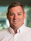 Powernet's Chris Raponi