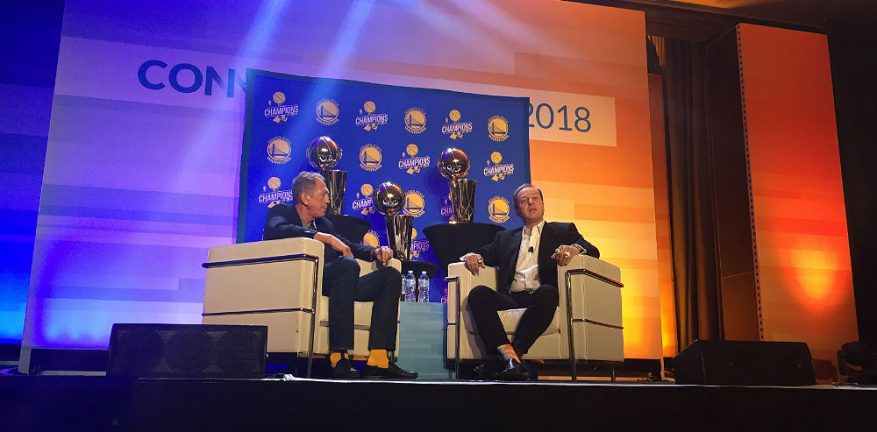 RingCentral Gallery Feature 2018