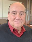 TBI's Robert Schlosser