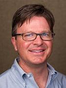 Linux Foundation's Jim Zemlin
