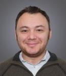 Kirill  Bensonoff