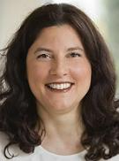 Lopez Research's Maribel Lopez