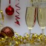 AppRiver December Image