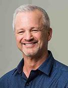 Pegasus Technology Solutions' Steve Barnett
