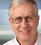 Forrester's Andrew Bartels