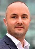 Deloitte's Mike Bentley