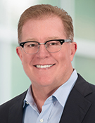 SonicWall's Bill Conner