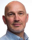Pivot3's Mike Koponen
