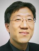 Amalgam Insights' Hyoun Park