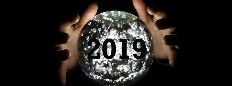 Predictionpalooza '19