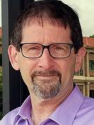 Liftr Cloud Insights' Paul Teich