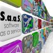 SaaS Apps