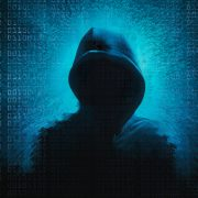 Dark Web Hacker