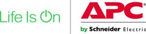 APC 315 logo