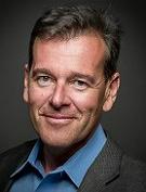 ESG's Christophe Bertrand