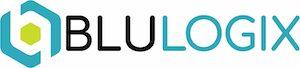 BluLogix logo
