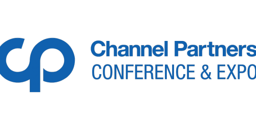 Channel Partners Conference & Expo logo