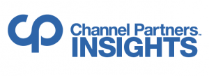 Channel Partners Insights logo