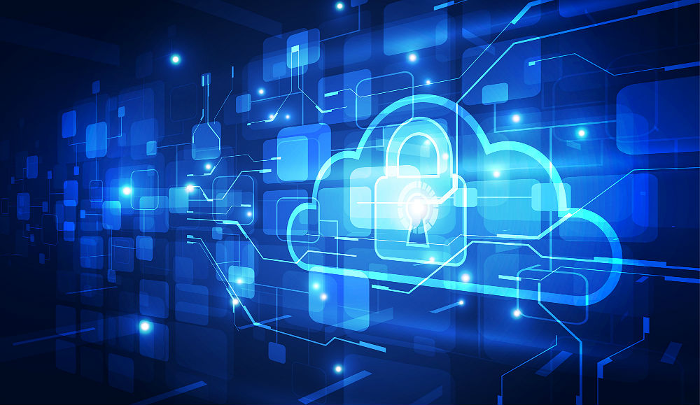 Cloud Security Requirements, Best Practices for MSPs | Page 2