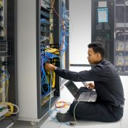 Data Center Guy