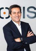 Duarte, Jose_Infovista